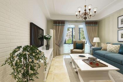 哪种户型的楼房风水好?买房选户型的方法
