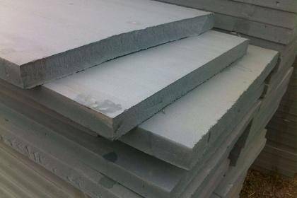 屋面保温使用什么材料好?如何选购屋面保温材料?