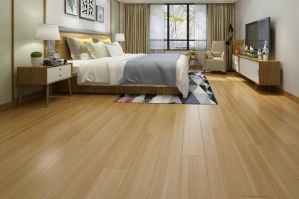 强化地板安装方法,及安装注意事项
