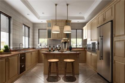 厨房防水怎么做,厨房防水注意事项