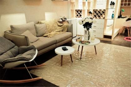 客厅摆放什么饰品风水好,饰品摆件选购有哪些要点