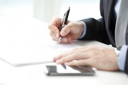 装修签合同要注意什么,装修合同要警惕哪些陷阱