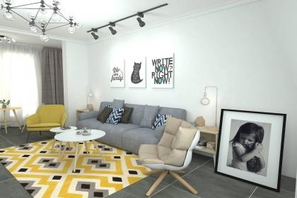 家居沙发选购注意事项,购买沙发之前一定要了解