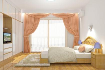 卧室如何摆设有助于怀孕,卧室摆设有哪些忌讳事项