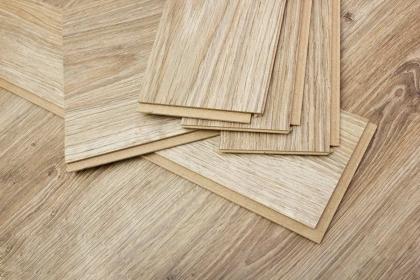 实木地板优缺点,实木地板铺设要点