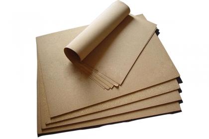 软木地板优缺点,软木地板的选购要点