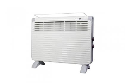 冬季用松下取暖器好吗?松下取暖器多少钱