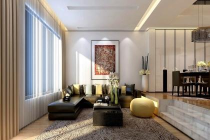 揭秘客廳窗簾風水禁忌,客廳窗簾風水注意事項有哪些