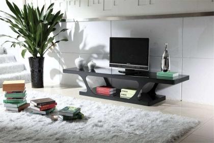 电视柜怎么保养,电视柜选购技巧有哪些