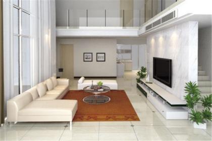 客厅空调风水禁忌有哪些,空调摆放位置有哪些讲究