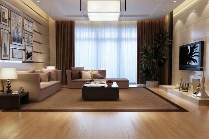 木地板装修怎么做,木地板选购方法有哪些