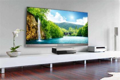 电视机选购注意事项,电视机选购方法有哪些