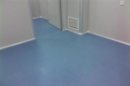 塑膠地板好嗎,塑膠地板如何選購