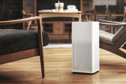 空气污染器选择重点是甚么?怎样买到优良的空气污染器