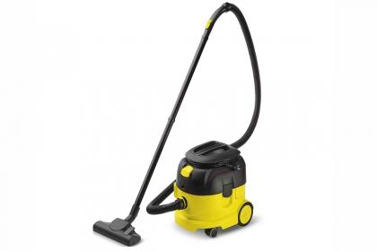 吸尘器选购技巧介绍,吸尘器选购的注意要点