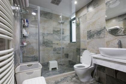 卫生间风水禁忌,卫生间的风水装修注意事项