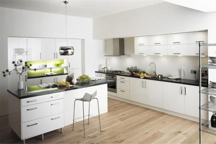 厨房风水注意事项,厨房有哪些风水禁忌