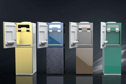 飲水機如何挑選?飲水機選購的正確方法