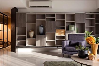 裝飾柜選購技巧介紹,裝飾柜保養方法
