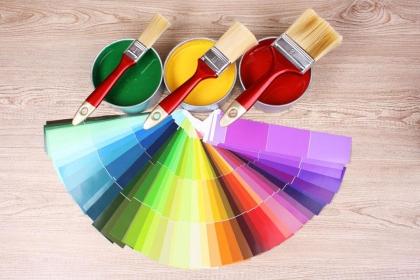 家装墙面装饰材料种类,不同墙面装饰材料特点介绍