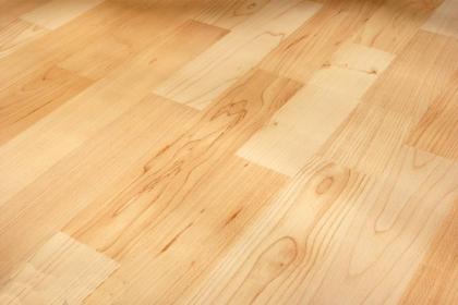 实木复合地板好吗?实木复合地板的优缺点与对比