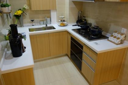 厨房风水禁忌,厨房装修布置的风水知识