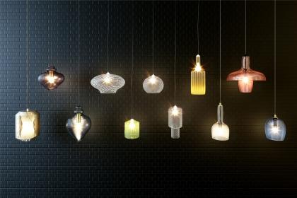 灯具的选择技巧,如何才能购买到合适的灯具