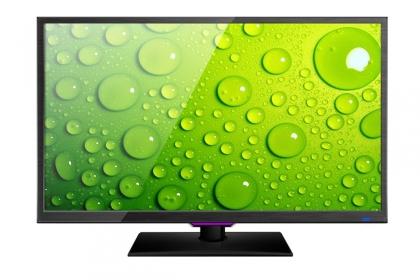 電視機如何清洗?談電視機正確的清洗方式