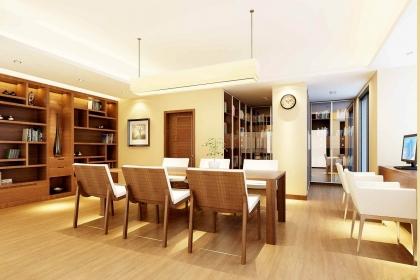 竹地板保養方法及優缺點介紹,竹地板怎么保養比較好