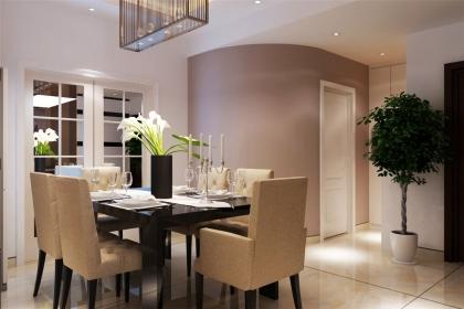 家装壁纸优乐娱乐官网欢迎您,打造多姿多彩的居室生活
