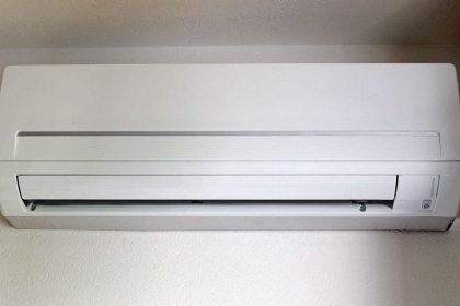 空调安装注意事项,这些注意事项一定要了解