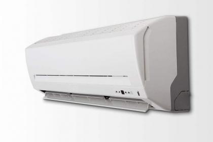 空调如何清洗?掌握清洗技巧远离脏空气