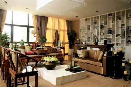 家居风水如何调整,家居风水的调整方法