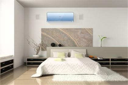 空调怎么保养,空调使用有哪些注意事项