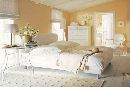 卧室摆什么花风水好,哪些花不适合摆放卧室