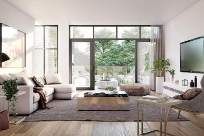 落地窗的风水隐患有哪些?家居落地窗的风水知识详解