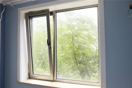 窗户风水如何布局,窗户风水禁忌及破解方法