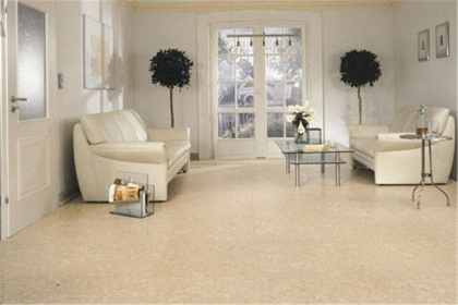 软木地板保养方法,软木地板有哪些选购技巧