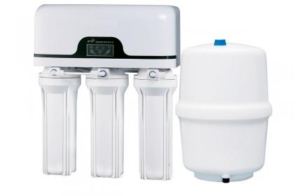 净水器好用吗?净水器的分类与选购