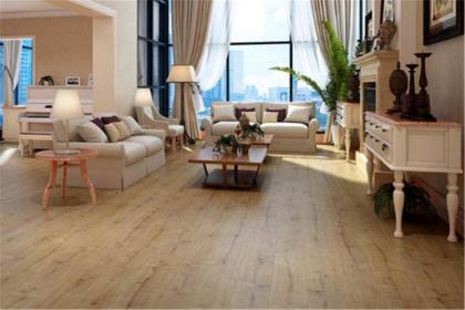 强化复合地板保养方法,强化复合地板如何选购