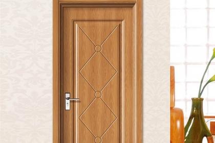 室内门的种类及材质,选购室内门最好了解一下