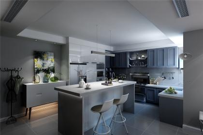 厨房橱柜安装顺序,橱柜安装要注意哪些方面
