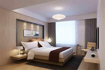 卧室装修颜色风水禁忌,卧室装修有哪些注意事项