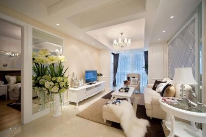 家居地毯如何保养?家居地毯保养技巧与误区介绍