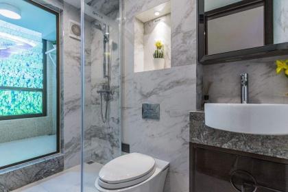 卫生间水电如何安装,四点技巧助你装好家
