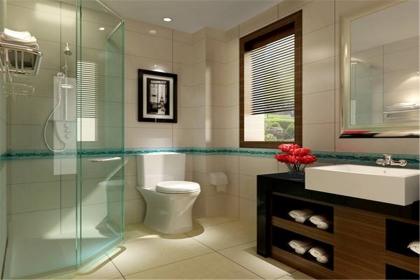卫生间的风水禁忌,提升卫生间风水方法有哪些