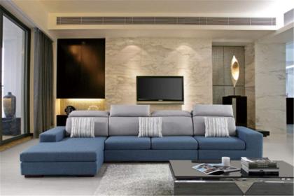 沙发选购技巧攻略,沙发有哪些风格