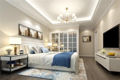 卧室家具风水禁忌,家具摆放有哪些讲究