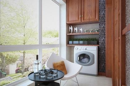 家用洗衣機怎么清洗?家用洗衣機清洗小妙招有哪些