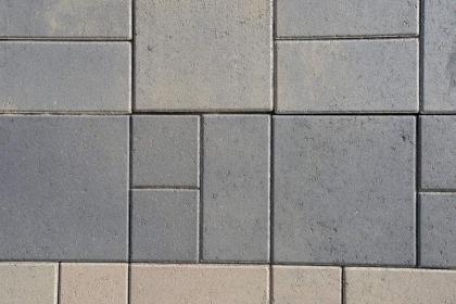水泥磚和灰砂磚的差異,兩種磚塊的對比分析